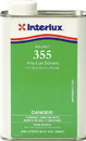 Interlux FLATTENING AGENT YZM914KIT/QT (Image for Reference)