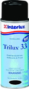 Interlux TRILUX 33 AEROSOL WHITE YBA068A/16 (Image for Reference)