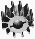 Jabsco IMPELLER KIT NEOPRENE 4528-0001-P (Image for Reference)