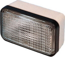Jabsco DECK FLOODLIGHT 45900-1000 (Image for Reference)