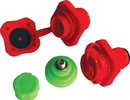 Airhead MULTI VALVE AHMV-1 (Image for Reference)