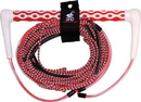 Airhead DYNACORE WAKEBOARD ROPE AHWR-6 (Image for Reference)
