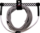 Airhead SPECTRA WB ROPE 3 SECTION AHWR-5 (Image for Reference)