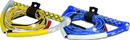 Airhead BLING SPECTRA WB ROPE-BLUE AHWR-13BL (Image for Reference)