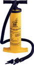 Airhead DOUBLE ACTION HAND PUMP AHP-1 (Image for Reference)