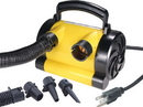 Airhead 120VOLT HI-OUTPUT AIR PUMP AHP-120 (Image for Reference)