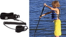 Kwik Tek Airhead Sup Paddle/Rod Leash AHSUP-A009 (Image for Reference)