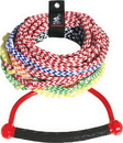 Airhead TOURNAMENT WATER SKI ROPE AHSR-8 (Image for Reference)
