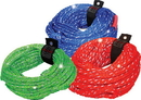 Airhead BLING TUBE ROPE 6 RIDER AHTR-16BL (Image for Reference)
