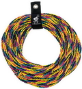 Airhead TUBE ROPE DELUXE 2 RIDER AHTR-60 (Image for Reference)
