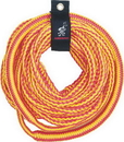 Airhead BUNGEE TOW ROPE 4 PERSON AHTRB-50 (Image for Reference)