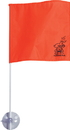 Airhead STIK-A-FLAG SAF-1 (Image for Reference)