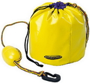 Kwiktek PWC ANCHOR BAG W/BUOY A-1 (Image for Reference)
