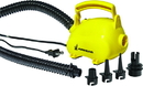 Airhead Air Pig Pump, 120V AHP-120AP (Image for Reference)