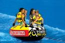 SportsStuff BIG BERTHA 68