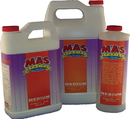 MasEpoxies MAS 1/2 GAL MEDIUM HARDNER 30-564 (Image for Reference)