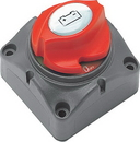 BEP BATTERY SWITCH 701 (Image for Reference)