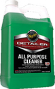 Meguiars D10101 All Purpose Cleaner Gallons