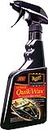 Meguiars FLAGSHIP QUIK WAX 16OZ M14016 (Image for Reference)