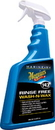 Meguiars Rinse Free Wash-N-Wax M14332 (Image for Reference)