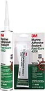3M SEALANT 4200 FASTCURE 3oz 05260 (Image for Reference)