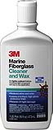 3M 3M CLEANER & WAX 16oz 09009 (Image for Reference)