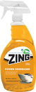Nyco Z193-QPS9 Zing Marine Power Degreaser