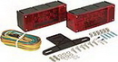 Optronics LED TRAILER LIGHT KIT TLL-16RK (Image for Reference)
