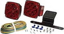 Optronics LED TRAILER LIGHT KIT TLL-9RK (Image for Reference)