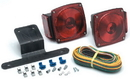 Optronics SUBERSIBLE TAIL LIGHT ST-7RS (Image for Reference)