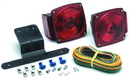 Optronics TRAILER LIGHT KIT UNDER 80 TL-9RK (Image for Reference)