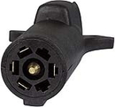 Optronics 7 RD TO 5 FLAT ADAPTOR A-75TC (Image for Reference)