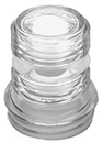Perko CLEAR GLOBE WITH GASKET 0248DP0CLR (Image for Reference)