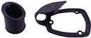 Perko PERKO CAP AND GASKET KIT 0480DP0BLK (Image for Reference)