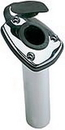 Perko ROD HOLDER ANGLED MOUNT 1205DP0CHR (Image for Reference)