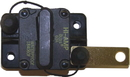 RigRite MARINE CIRCUIT BREAKER 60AP 360 (Image for Reference)