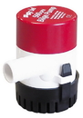 Rule RULE PWC MANUAL PUMP 500 25D-6WC (Image for Reference)