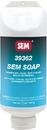 SEM Marine SEM SOAP 15OZ 39362 (Image for Reference)