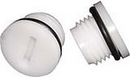 SeaDog REPLACEMENT DRAIN PLUG FOR 520051-1 (Image for Reference)