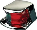 SeaDog COMBINATION SIDELIGHT 400155-1 (Image for Reference)