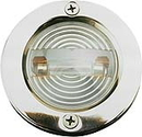 SeaDog STAINLESS TRANSOM LIGHT 400135-1 (Image for Reference)