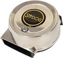 SeaDog 431115-1 Ss Mini Comp Horn Single-Mld Driver