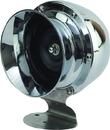 SeaDog 431900-1 Chrome Abs Bulldog Horn