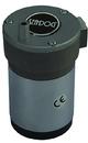SeaDog 432599-1 Compressr For 432 Ser Airhorns(12V)