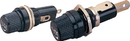 SeaDog ROUND FUSE HOLDER 420502-1 (Image for Reference)