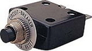 SeaDog THER. CIRCUIT BREAKER, 15AMP 420815-1 (Image for Reference)