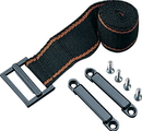 SeaDog BATTERY BOX STRAP - 38 INCH 415092-1 (Image for Reference)