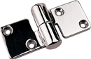 SeaDog SS TAKE-APART HINGE (LEFT) 205270-1 (Image for Reference)