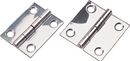SeaDog STAINLESS BUTT HINGE - 2