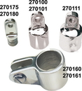 SeaDog STAINLESS TOP CAP-7/8 INCH 270100-1 (Image for Reference)